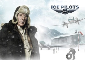 icepilots