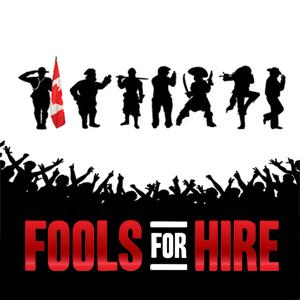 FoolsSquareLogoClean