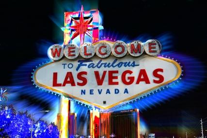 Las-Vegas-images