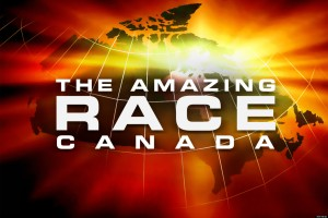o-AMAZING-RACE-CANADA-facebook-1