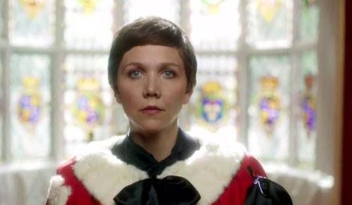 honourablewoman_bbctwo__twocolumncontent